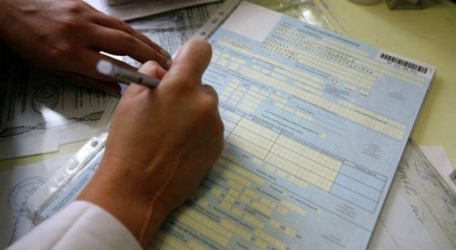 Электронные больничные листы планируют выдавать в Казахстане