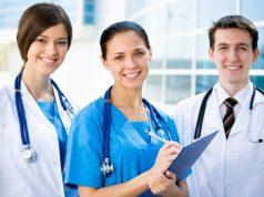 Медиков-грантников хотят снова обязать работать по распределению