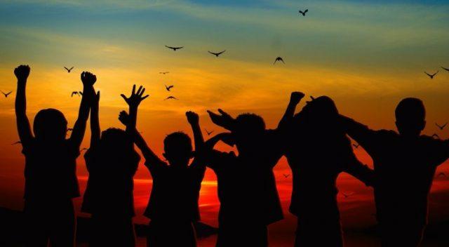 Ограничить участие детей в религиозных обрядах предложили в Казахстане