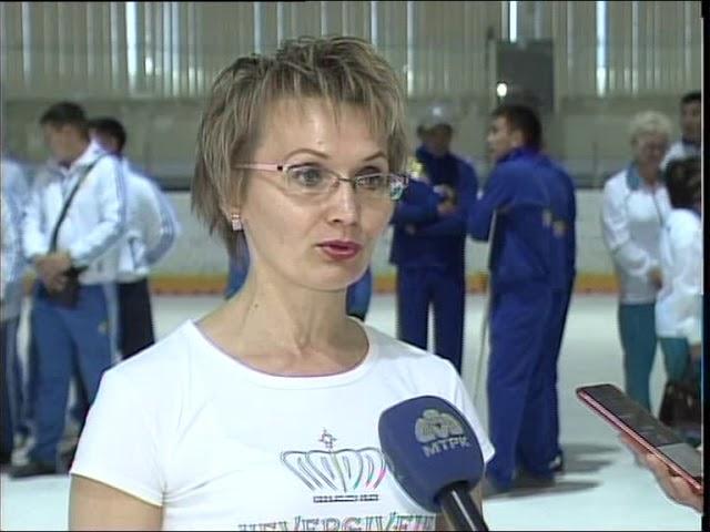 publikagent-vse-video-kartinki-golih-russkih-znamenitostey