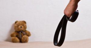 75% взрослых в РК поддерживают физические наказания детей - ЮНИСЕФ