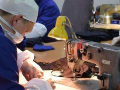 Осуждённых-СКО-премировали-за-пошив-90-тысяч-масок
