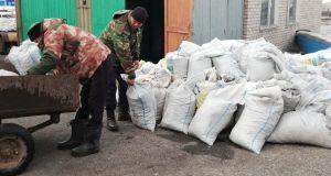 Кумар-Аксакалов:-Подтоплений-населенных-пунктов-не-допущено