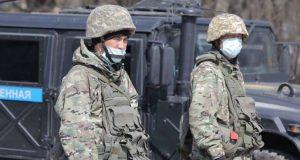 39-военнообязанных-призвали-на-сборы-в-СКО