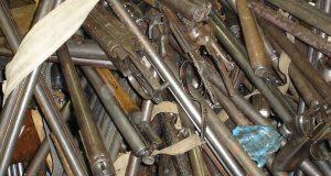 Североказахстанца-оштрафовали-за-незаконное-хранение-оружия