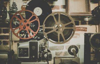 «Казахфильм»-открыл-доступ-к-фильмам-о-Великой-отечественной-войне