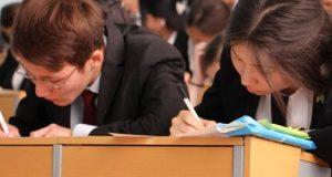 1500-выпускников-подали-заявки-на-ЕНТ-в-СКО