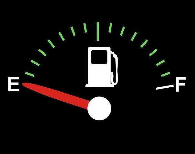 «Безработных»-чиновников-Петропавловска-просят-поделиться-бензином-с-волонтёрами