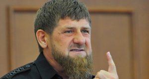 Кадыров-похвалил-силовиков-за-избиение-нарушителя-карантина
