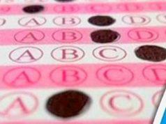 Пробные-онлайн-тестирования-к-ЕНТ-запустили-для-выпускников-школ