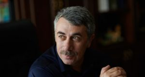 Комаровский-рассказал,-что-предпринял-бы-при-симптомах-коронавируса