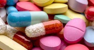 «СК-Фармация»-закупила-вакцины-для-казахстанцев-на-18-млрд-тенге
