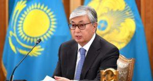 Токаев-подписал-указ-о-призыве-на-срочную-воинскую-службу