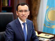 Маулен-Ашимбаев-избран-председателем-Сената-РК