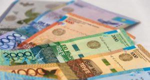 В-СКО-самая-низкая-среднемесячная-зарплата-в-стране