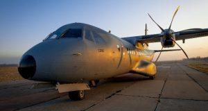 В-Казахстане-военный-самолет-совершил-аварийную-посадку