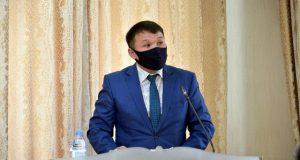 Антикоррупционщик-стал-внештатным-советником-акима-СКО