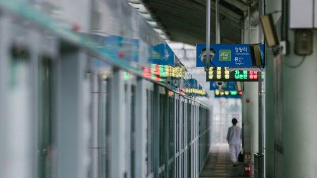 Открывшиеся-после-карантина-клубы-вновь-закрывают-в-Южной-Корее