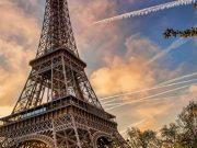 Во-Франции-режим-ЧП-продлили-до-10-июля,-в-ЕС-планируют-открыть-границы-после-15-июня