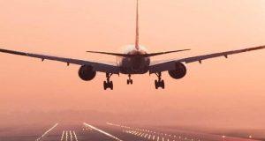 На-авиарейсах-Казахстана-исключили-справку-об-отсутствии-коронавируса