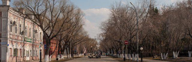 Прогулки-до-21-часа-разрешили-североказахстанцам