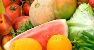 В-Казахстане-дорожают-продукты-питания