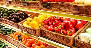 В-СКО-в-апреле-розничные-продажи-уменьшились-на-68%
