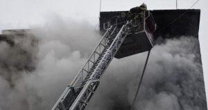До-какого-этажа-достают-лестницы-пожарных-машин-в-Петропавловске