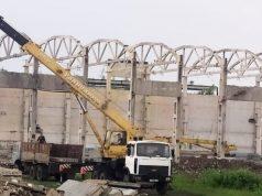 Второй-в-Казахстане-дата-центр-построят-в-СКО