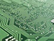 В-СКО-5-тыс.-компьютеров-соберут-из-китайских-комплектующих