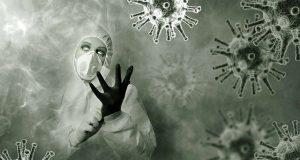 В-СКО-наградили-врачей-борцов-с-коронавирусом