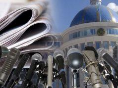 В-Казахстане-оптимизируют-государственные-СМИ