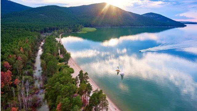 В-СКО-готовятся-к-открытию-летнего-туристического-сезона