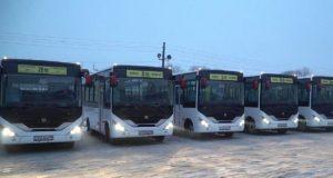 В-Петропавловске-собираются-сократить-200-автобусов