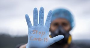 В-акимате-СКО-рассказали-о-новых-случаях-covid-19