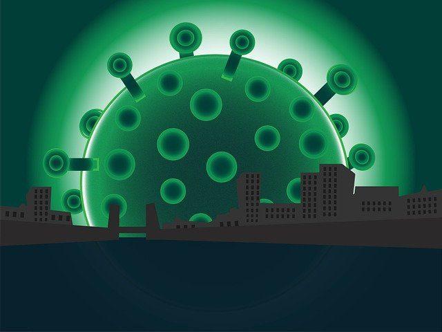 Из-за-коронавируса-наполовину-сократилась-плановая-медпомощь