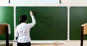 Штраф-до-300-тыс-тенге-грозит-нарушителям-прав-педагогов