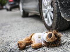 В-СКО-с-начала-года-в-ДТП-погиб-один-ребенок