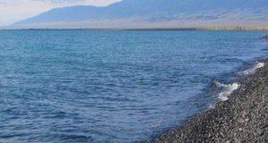 Где-казахстанцы-смогут-отдохнуть-этим-летом