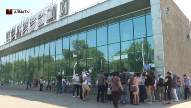Основатель-финансовой-пирамиды-обманул-казахстанцев-на-37-млн-долларов