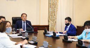 Ряд-ограничений-снимают-с-1-июня-в-Казахстане