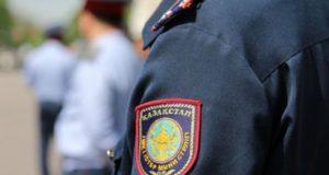 Полиция-СКО-начала-расследование-в-отношении-ТОО-«Кзылту-Астык»