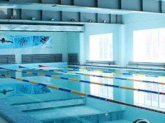 Объекты-спорта-и-культуры-возобновляют-работу-в-СКО