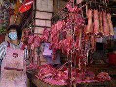 В-Китае-заявили,-что-коронавирус-существовал-задолго-до-рынка-в-Ухане
