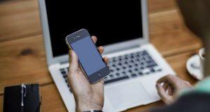 Сотовая-связь-и-интернет-впервые-появятся-в-5-селах-СКО