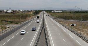 Когда-дороги-Казахстана-приведут-в-порядок