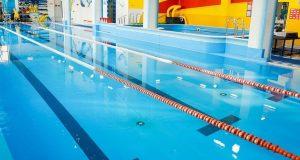 Требования-к-бассейнам-и-пляжам-по-Казахстану-озвучили-в-Минздраве