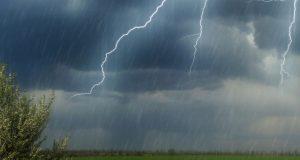 Дождь,-гроза-и-молния-ожидаются-на-севере-Казахстана