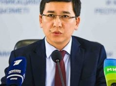 Односменное-обучение-планируют-ввести-в-школах-Казахстане