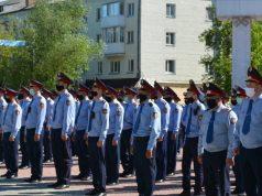 Около-30-выпускников-СКГУ-планируют-стать-полицейскими